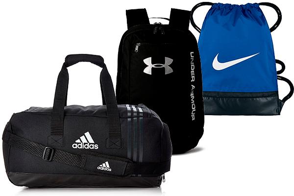 Acostumbrados a apetito Familiar  mochila deporte under armour - Tienda Online de Zapatos, Ropa y  Complementos de marca