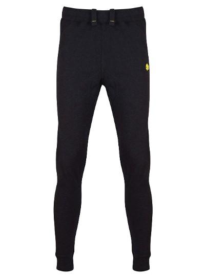 Pantalones Para Gimnasio Las Mejores Marcas Al Mejor Precio