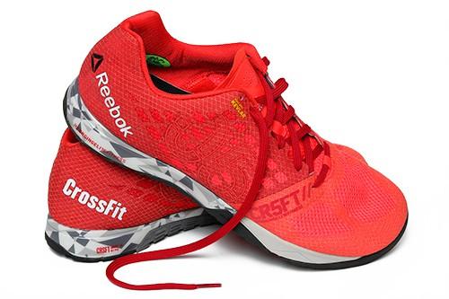 9a11e8e39ccbf ▷ Zapatillas CrossFit