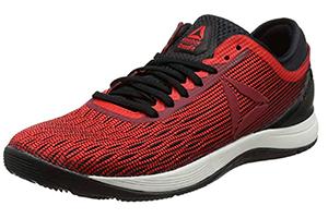 af3b4425f ▷ Zapatillas CrossFit | 【 Gran Variedad de Modelos al Mejor Precio 】