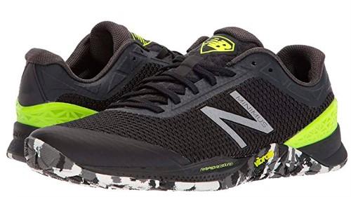 bc7a95adffedb9 Nuestra selección de zapatillas para gimnasio cuenta con una gran variedad de  zapatillas de las primeras marcas orientadas al deporte y con las mejores  ...