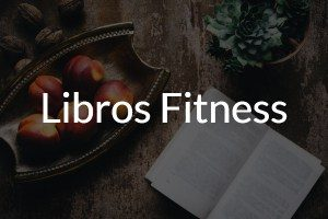 libros fitness